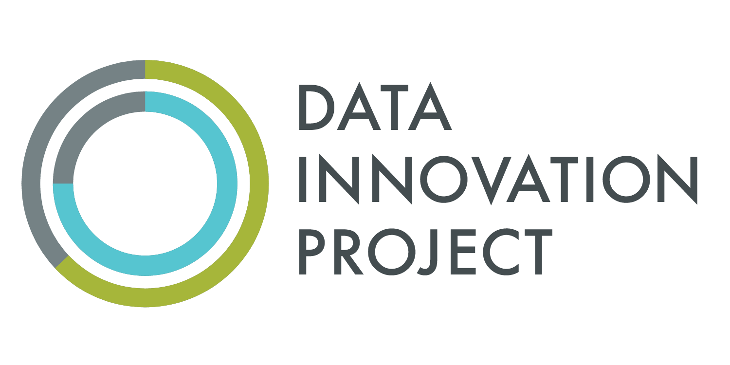 Data Innovation Project